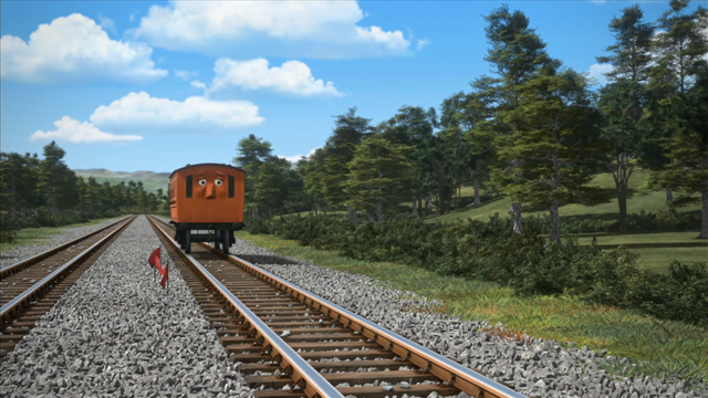 File:ThomasandtheEmergencyCable72.png