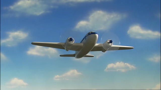 File:CallingAllEngines!374.png