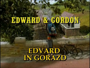 EdwardandGordonSloveniantitlecard
