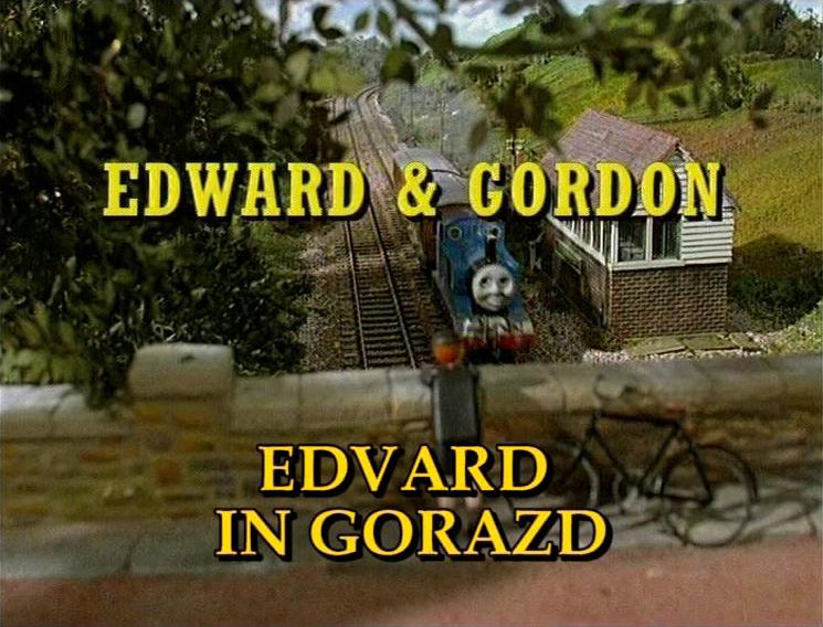 File:EdwardandGordonSloveniantitlecard.png