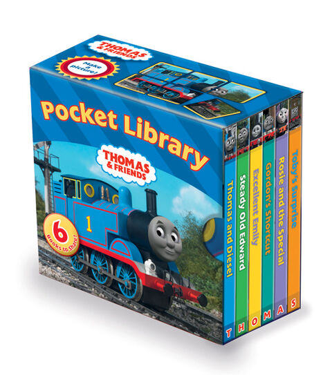 File:PocketLibrary3.jpg