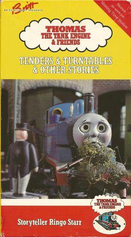 File:TendersandTurntables1990Front.jpg