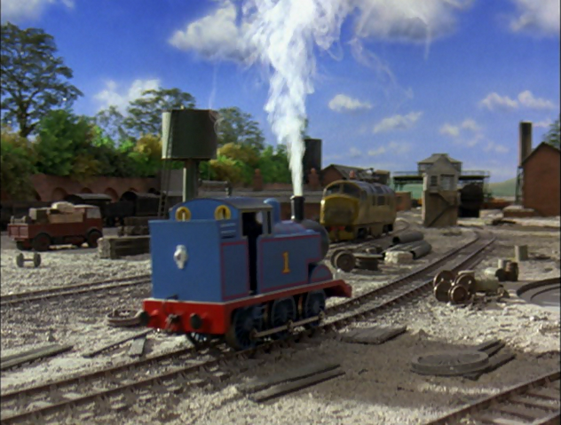 File:ThomasAndTheMagicRailroad74.png