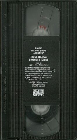 File:TrustThomas1994tape.jpg