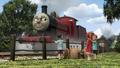 Thumbnail for version as of 13:50, May 7, 2015