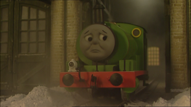 File:Percy'sNewWhistle42.png