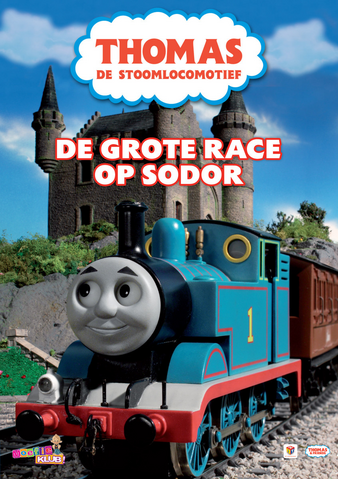 File:TheGreatRaceonSodor.png