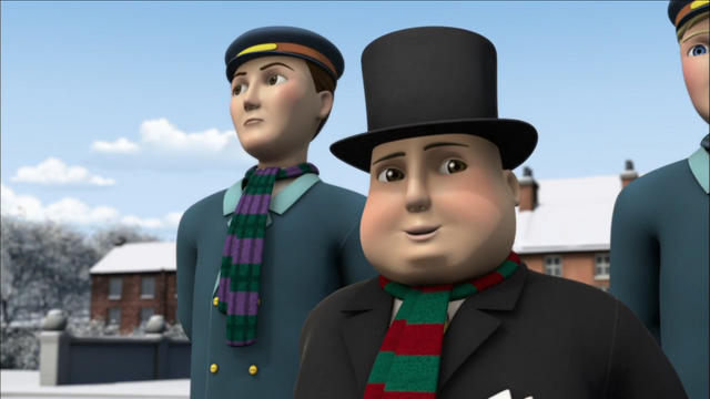 File:ThomasAndTheSnowmanParty10.png
