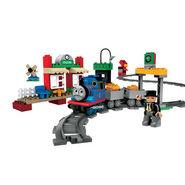 LegoThomasSet