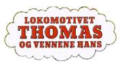 OriginalNorwegianThomaslogo