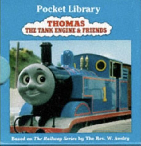 File:PocketLibrary1.jpg