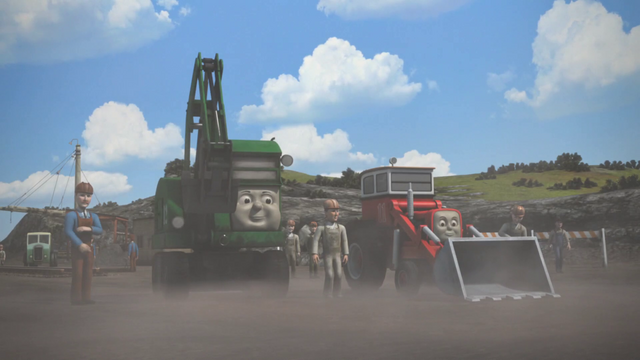 File:Sodor'sLegendoftheLostTreasure108.png
