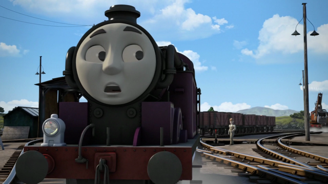 File:Sodor'sLegendoftheLostTreasure570.png