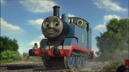Thomas'DayOff68