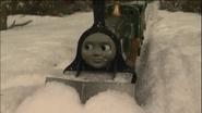 Thomas,EmilyandtheSnowplough45
