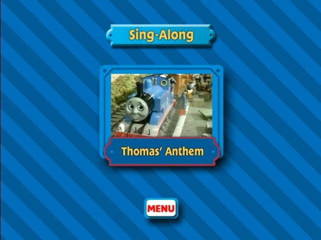 File:ThomasandhisFriendsGetAlongandotherThomasAdventuresMenu4.jpg