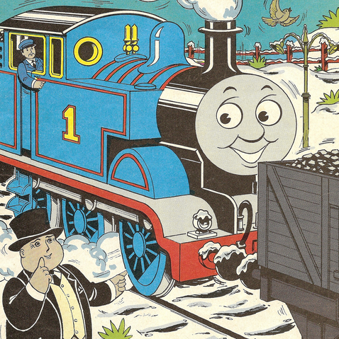File:ThomasandtheNewClock!1.png