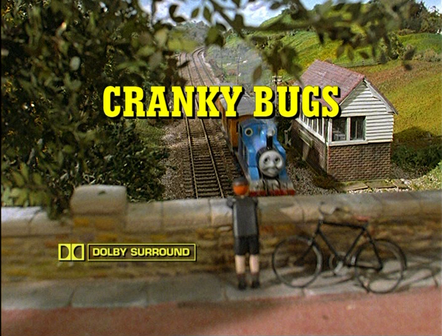 File:CrankyBugstitlecard.png