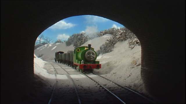 File:Percy'sNewWhistle78.png