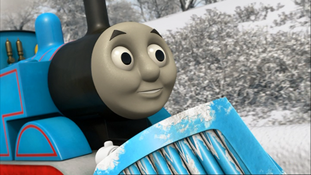 File:SnowTracks65.png