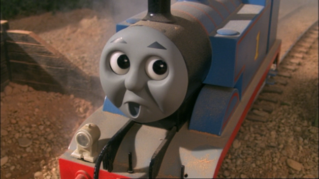 File:Thomas'TrustyFriends69.png