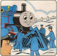 Thomas'sChristmasParty6
