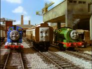 Thomas,PercyandOldSlowCoach73