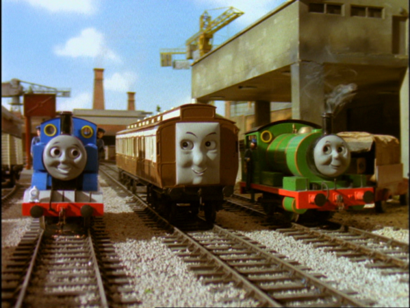 File:Thomas,PercyandOldSlowCoach73.png