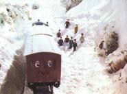 Thomas,TerenceandtheSnow41