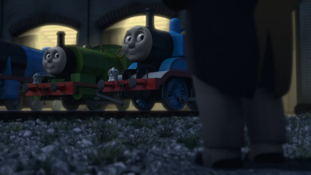File:HeroOfTheRails190.png