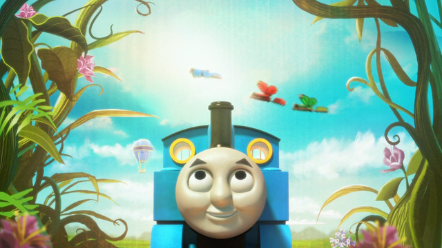 File:Sodor'sLegendoftheLostTreasure238.png