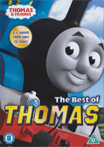 File:TheBestofThomas2012cover.jpg