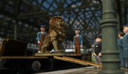 TheLionOfSodor56