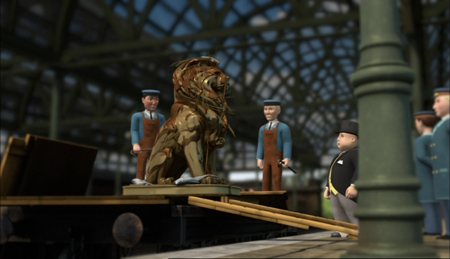 File:TheLionOfSodor56.png