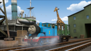 Thomas'TallFriend21