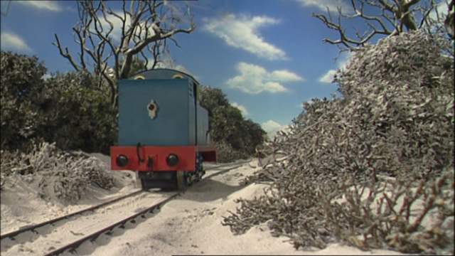 File:Thomas'TrickyTree7.png