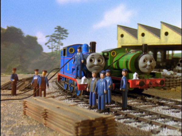 File:Thomas,PercyandOldSlowCoach67.png