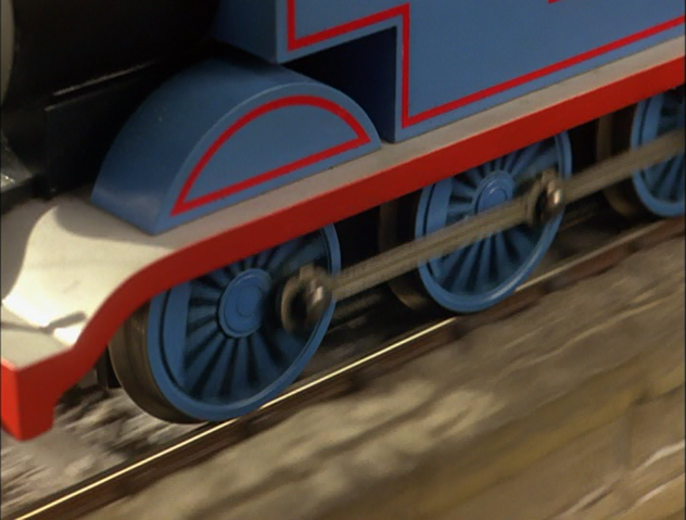 File:ThomasAndTheMagicRailroad1060.png