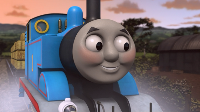 File:ThomasAndThePigs85.png