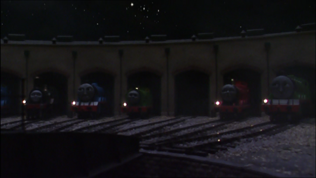 File:ThomasandtheShootingStar46.png