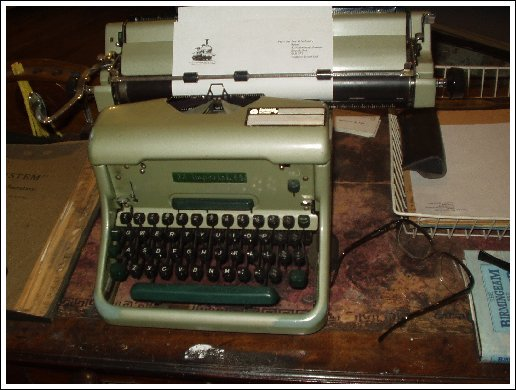 File:Awdry's typewriter.jpg