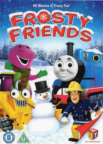 File:FrostyFriends(UK).jpg