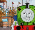 Thumbnail for version as of 12:38, September 30, 2010
