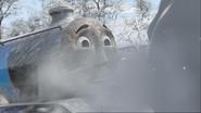 SnowTracks62