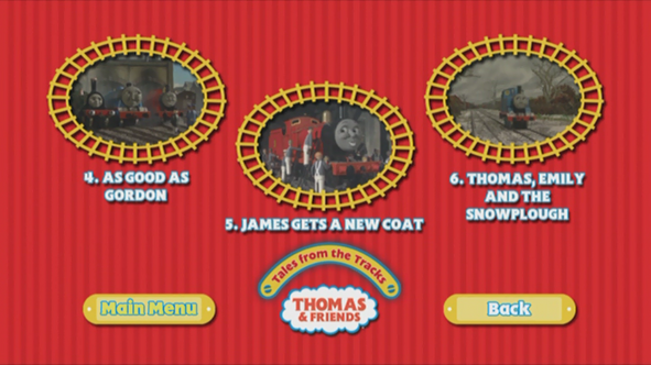 File:TalesfromtheTracks(UK)DVDmenu3.png