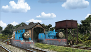 TheLionOfSodor76