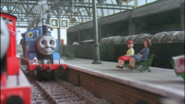 ThomastheJetEngine13