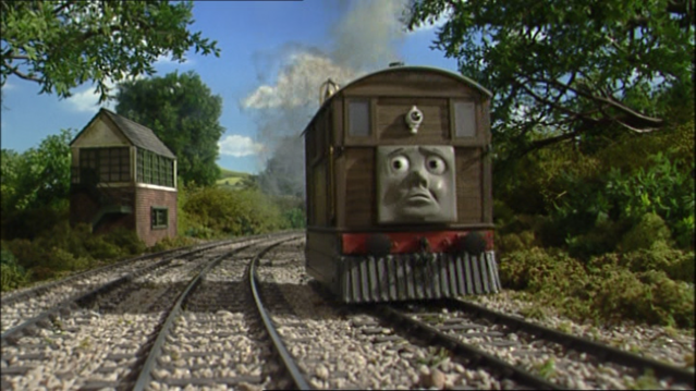 File:Toby'sAfternoonOff16.png