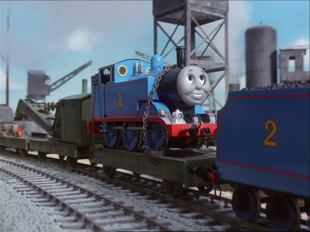 File:TrustThomas58.png