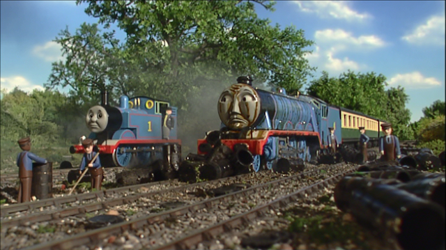 File:Percy'sBigMistake54.png